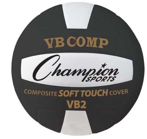 VB Pro Comp Series Volleyball