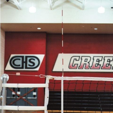 BSN Sports Volleyball Antenna [Item # VBANT]