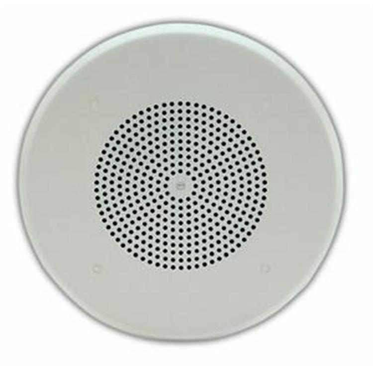 Valcom 4 inch Ceiling Speaker