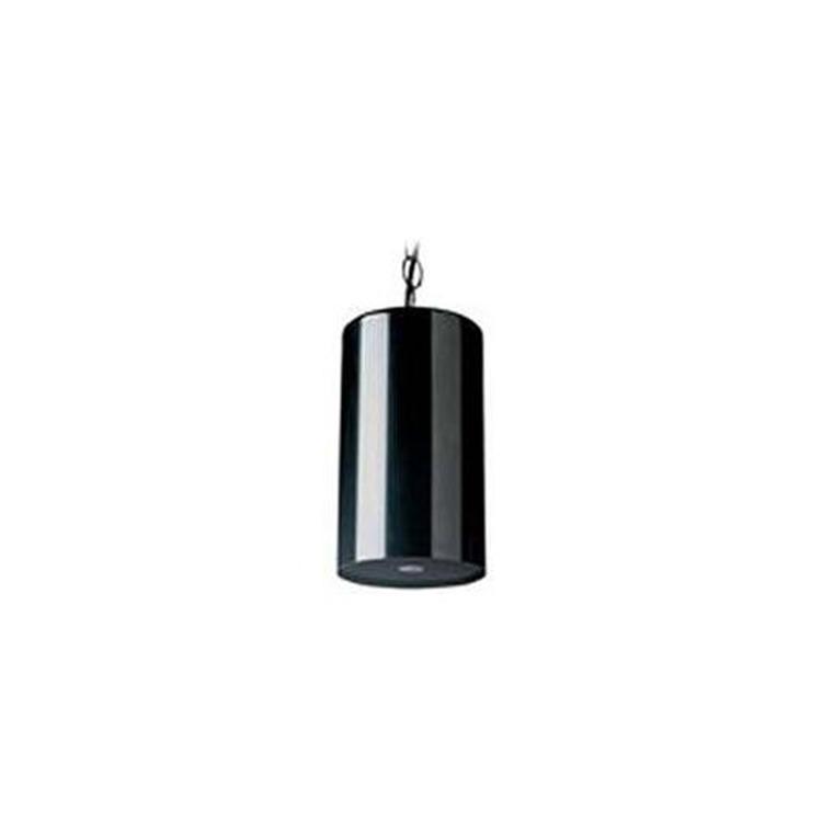 63Pendant Speaker - Black