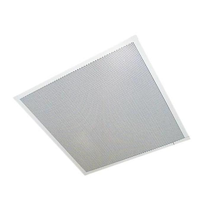 Lay-In Ceiling Speaker w/ Backbox 2' x 2