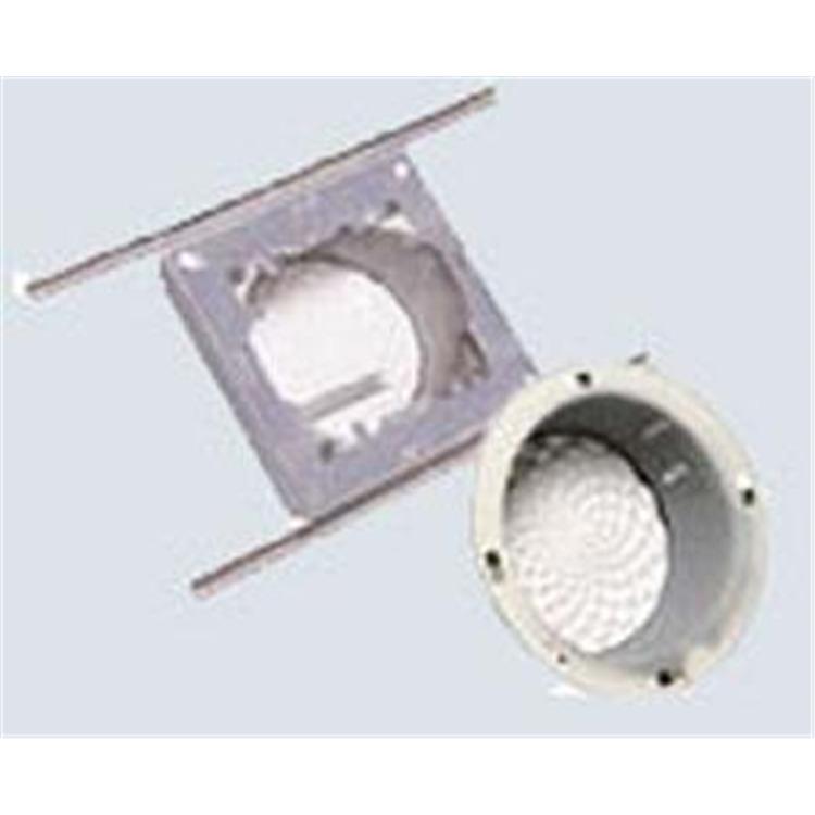 Valcom Metal Backbox/Bridge Combo