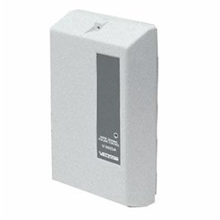 Valcom Noise Sensing Volume Control