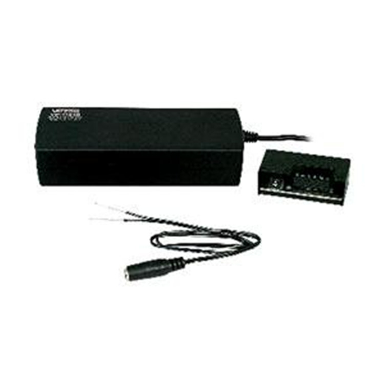 Wall- Rack or Wall Mnt 4 amp Power Suppl