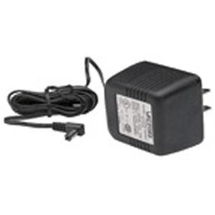 Valcom 12 vdc Power Supply for V-2952