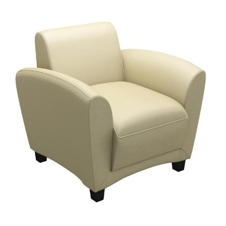 Santa Cruz Lounge Series (Chair)