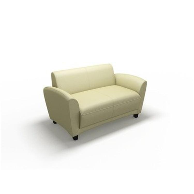 Santa Cruz Lounge Series (Settee)