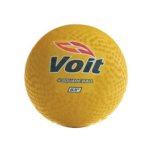 Voit® 4-Square Utility Ball (EA)
