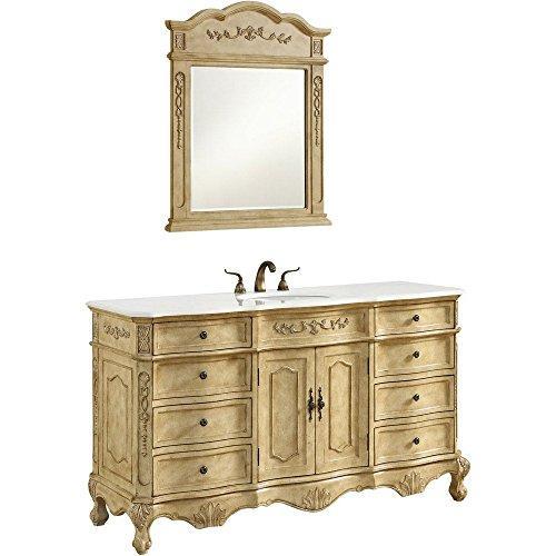 Bathroom Vanities Regina: Elegant Decor