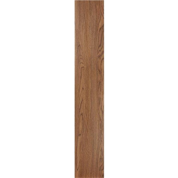 Tivoli II Peel 'N' Stick Vinyl Planks