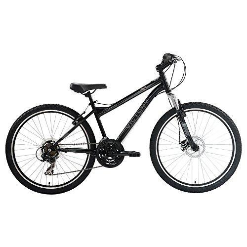 Kingpin 8Ball MTB Bicycle