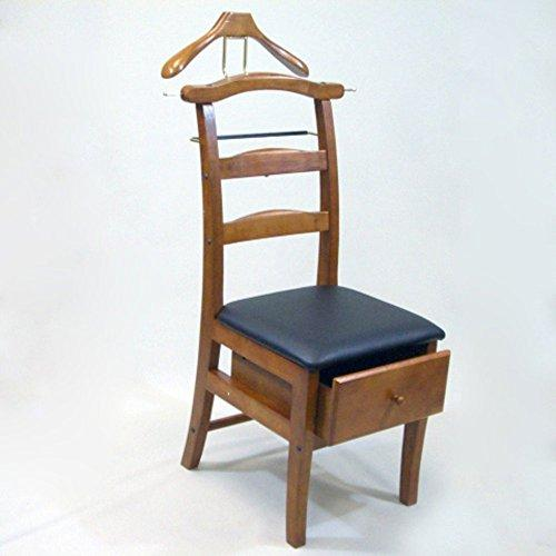 Chair Valet