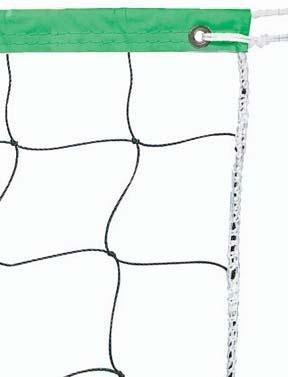 2.0 mm Volleyball Net