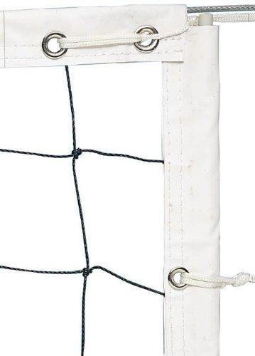3.0 mm Volleyball Net