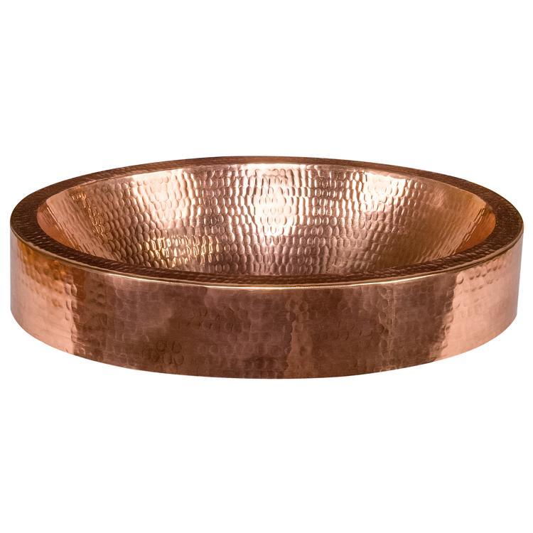 Premier Copper ProductsVO17SKPC 17
