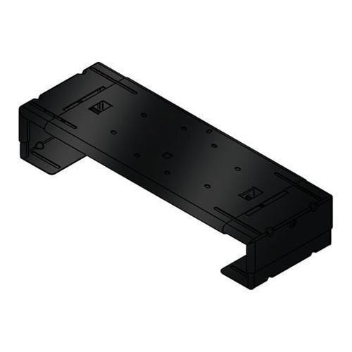 Peerless-AV VCR Bracket Kit