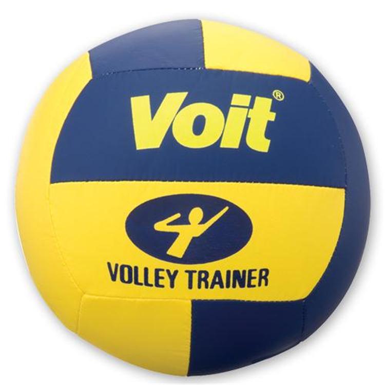 Voit® Budget Volley Trainer®