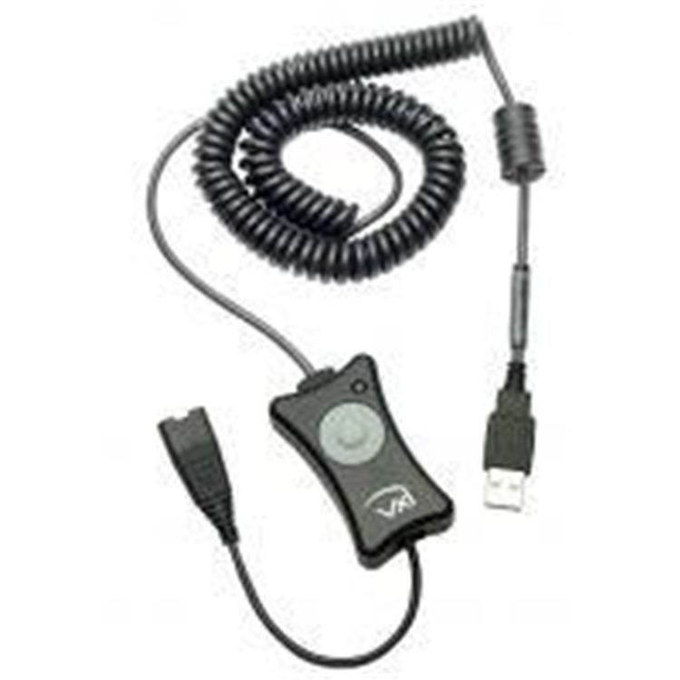 X100-G USB Adapter