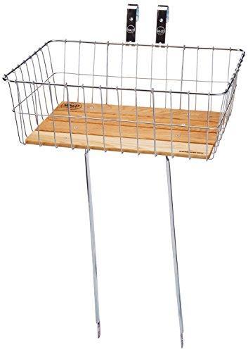 139 Front Basket