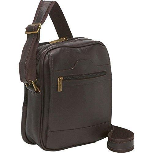 Men'S Day Bag