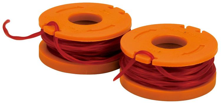 Wa0004.M1 String Trimmer Spool
