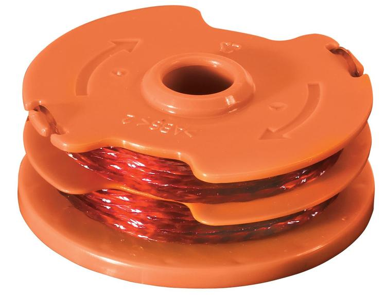 Wa0007 String Trimmer Spool