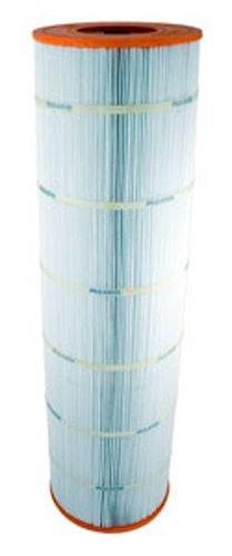 Filter Element Replacement Sta-Rite PTM135 Posi-Flo II PTM Series 135 Square Feet Cartridge Filter