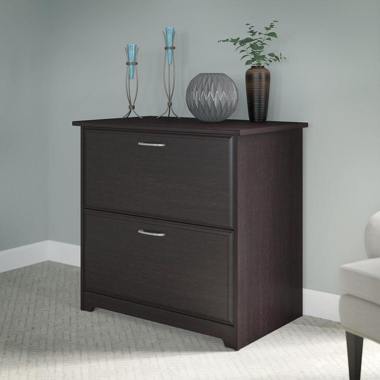 Cabot Lateral File Cabinet