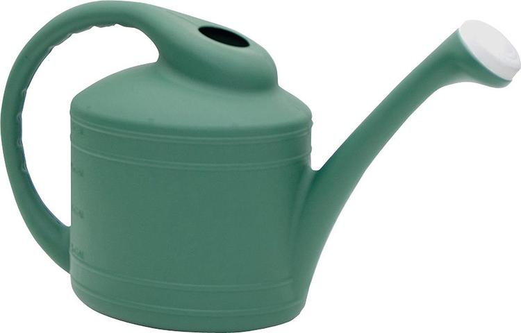 Wc8108Fe Water Can 2 Gallon