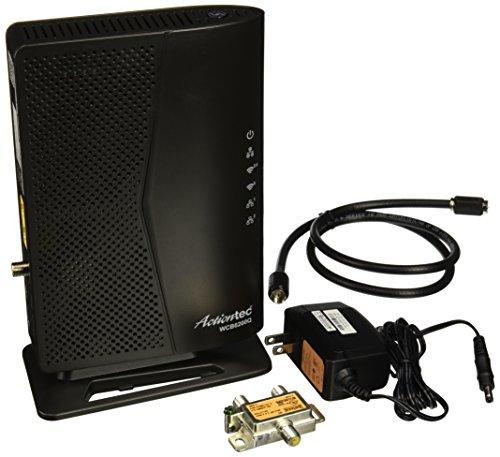 Bonded Wireless Network Extender