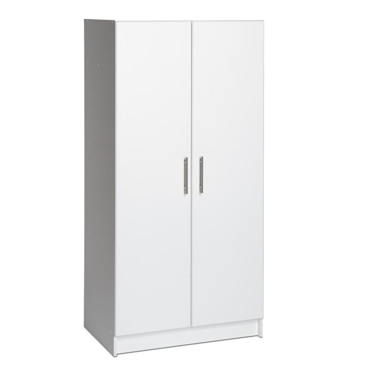 Elite Storage Cabinet