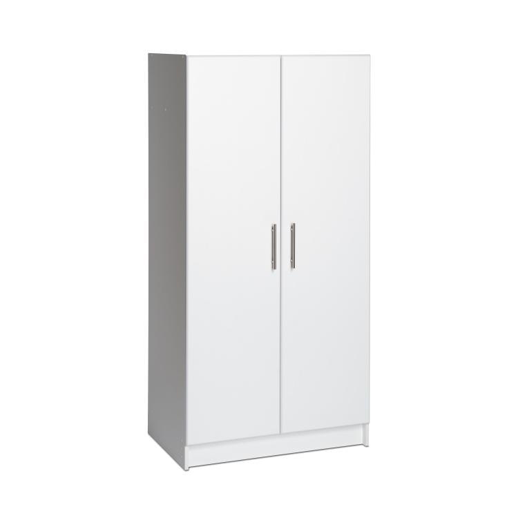 Elite Wardrobe Cabinet