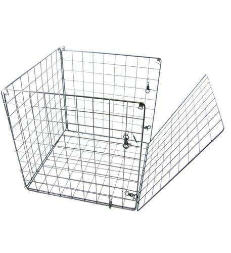 Varmint Feeder Cage
