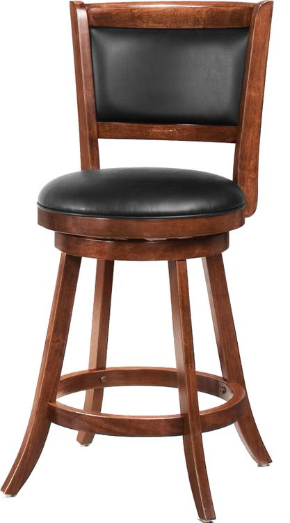 Coaster Home Furnishings Traditional Side Chair - Set of 2