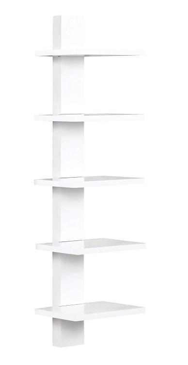 Proman Spine Book Shelf
