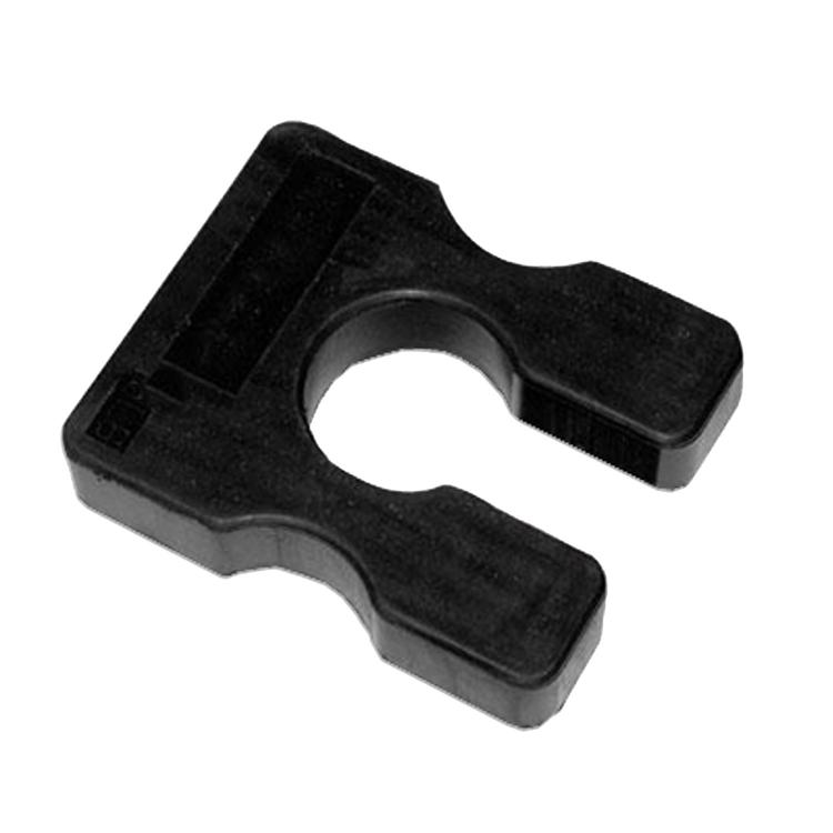 Body Solid 2-5 Weight Stack Adapters