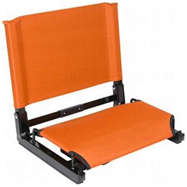 Markwort Wide Stadium Chair
