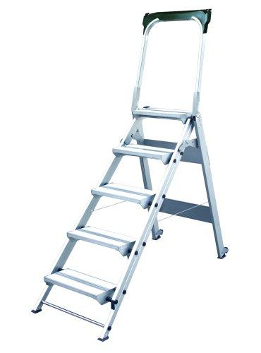 Xtend?® StableStep WT5 Step Stool