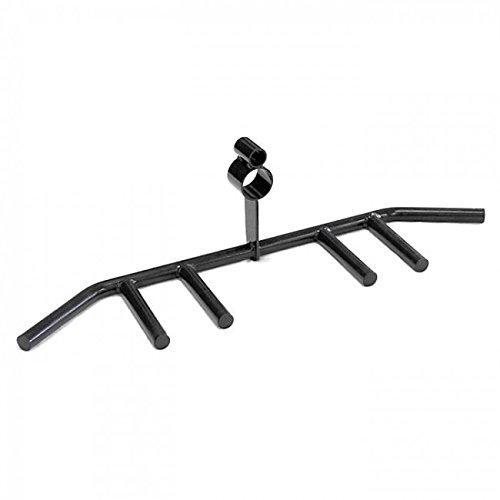 Xtreme Monkey T-Bar Row Multi-Grip Handle Bar SAHB