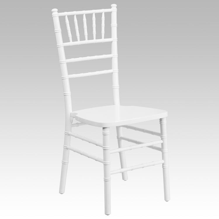 Hercules Series Chiavari Chair