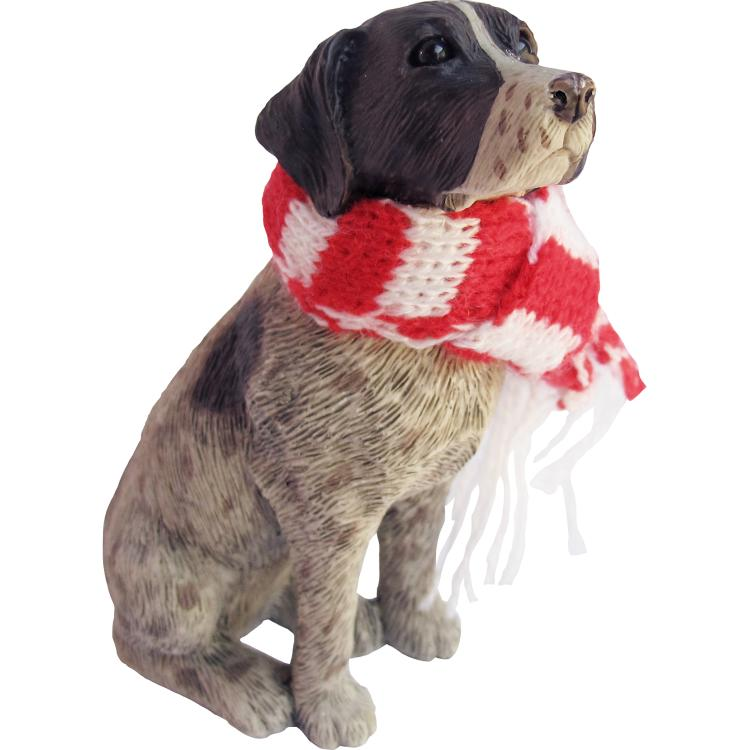 Sandicast German Shorthaired Pointer [Item # XSO11801]