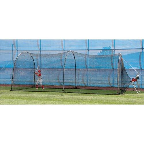 Heater Sports Xtender 24 Ft. Batting Cage
