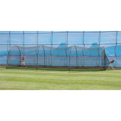 Heater Sports Xtender 36 Ft. Batting Cage
