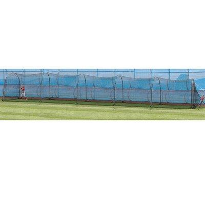 Heater Sports Xtender 66 Ft. Batting Cage