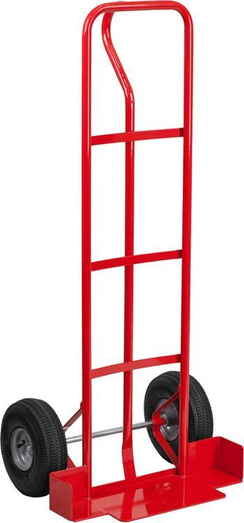 Heavy Duty Metal Chiavari Stack Chair Dolly