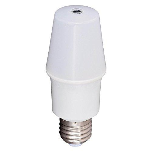 Instalux 40W Equivalent Soft White LED Sensor Bulb
