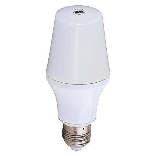 Instalux 60W Equivalent Soft White LED Sensor Bulb