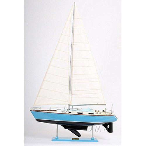 Bristol Yacht