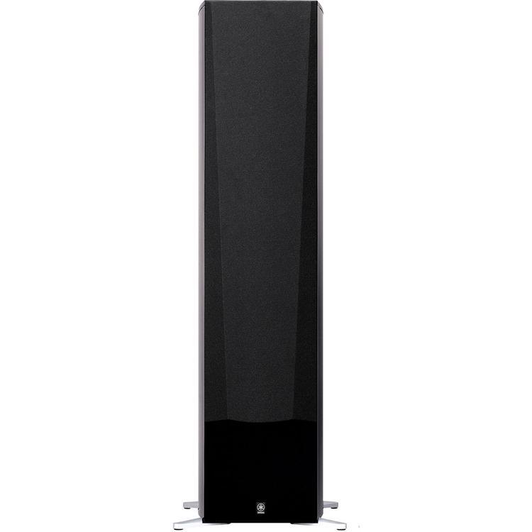 Yamaha Floor Standing Speaker