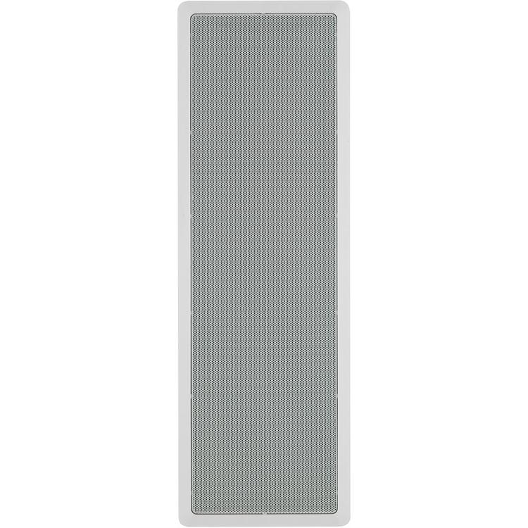 Yamaha 150W 2-Way In-Wall Speaker [Item # YAMAHANS-IW960]